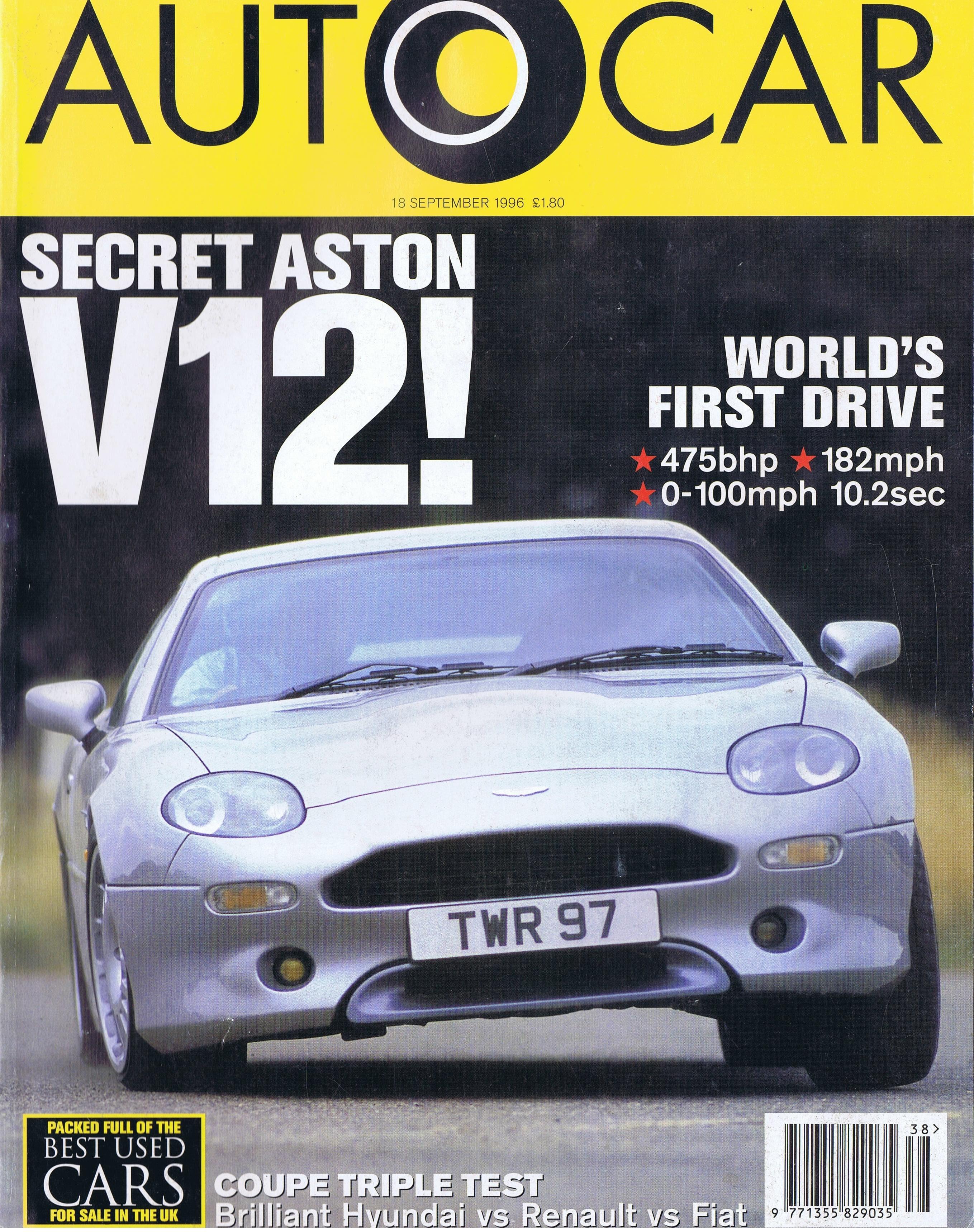 Auction Archives Archive   Page 6 of 41   Jaguar ...